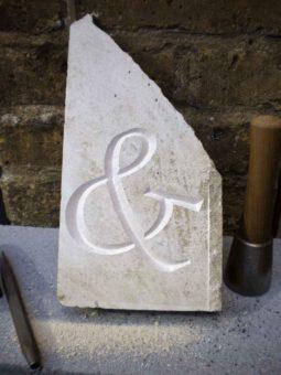 Stonework (97 pieces)