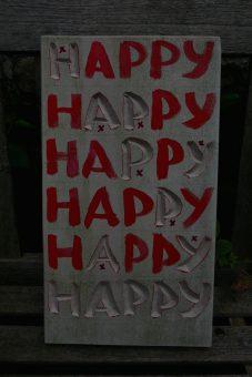 Happy Happy Happy Happy Happy Happy