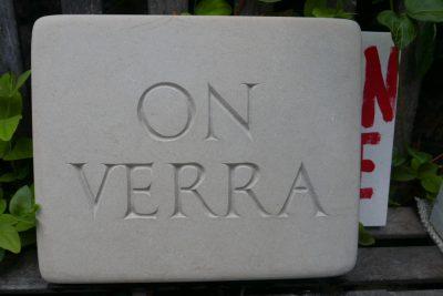 On Verra