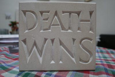 Death Wins