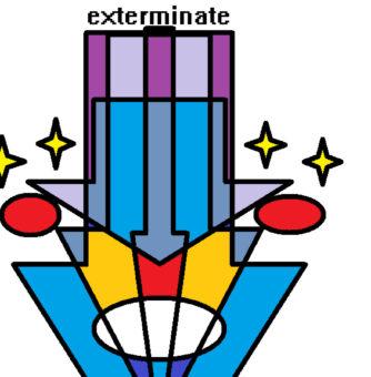 Exterminate 2